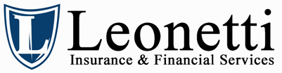 Leonetti Insurance & Financial Services